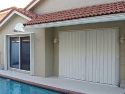 Hurricane Shutters Amp Permanent Generators Global Green