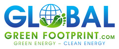 Global Green Footprint, Inc©™